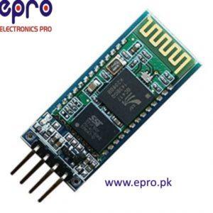 Bluetooth Module HC06 HC 06 in Pakistan