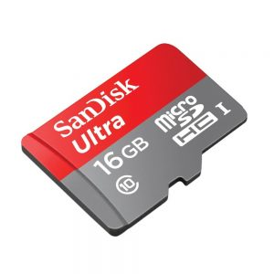 Sandisk-Micro-SDSDHC-16GB-Class-10-Memory-Card-Upto-98MBs-Speed-5