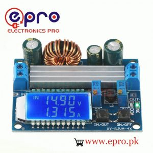buck-boost-converter-with-display