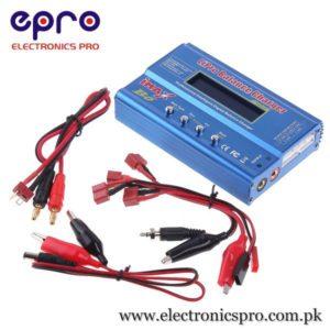 imax-b6-electronics-pro (1)