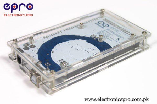 mega-casing-electronics-pro