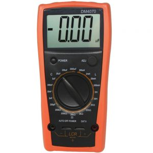 Original-High-Quality-Digital-Multimeter-LCR-High-Accuracy-20H-2000uF-Inductance-Resistance-Capacitance-Meter-Electrical-Tester