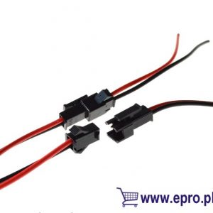 connector-with-cable (2)