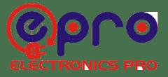 Electronics Pro