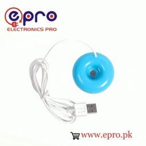 humidifier-5v-epro