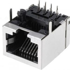 rj45ge-connector-epro