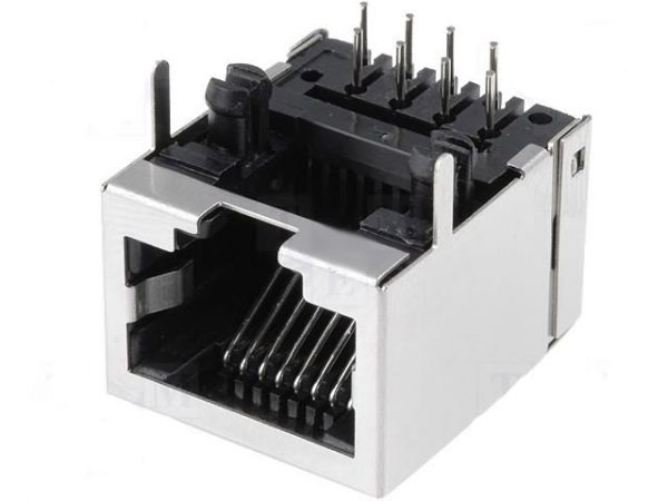 rj45ge-connector-epro