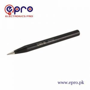 TNI-U_60W_Sharp_Soldering_Tip_Iron_Head_Tools_for_Rework_Station_In_Pakistan__1_-400x400 (1)