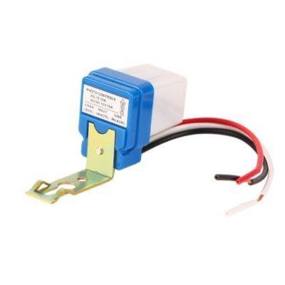photcell-sun-switch-400x400 (1)