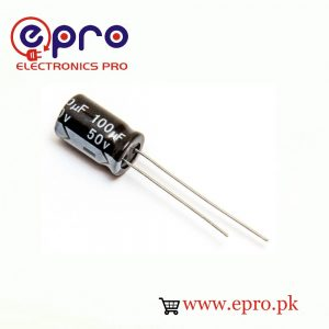 100uf-50v-capacitor-by-epro