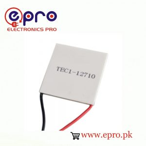 12710 Thermoelectric Cooler Module Peltier in Pakistan