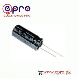 2200uf-50v-by-epro