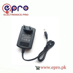 24v-adapter
