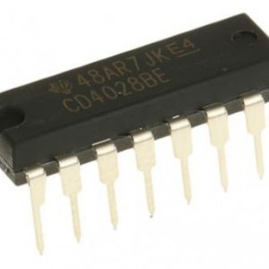 4028-ic-by-epro