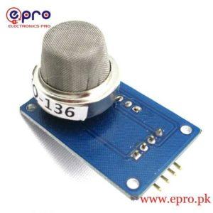 MQ136 Hydrogen Sulfide Detection Module in Pakistan