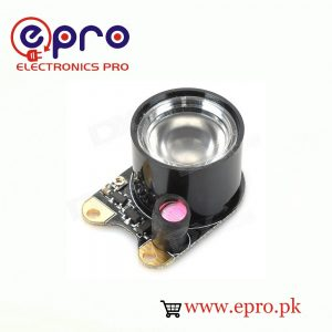 Night Vision Camera IR LED for RaspberryPi in Pakistan