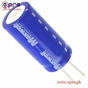 super-capacitor-2.7V-100f (1)