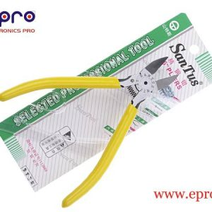 wire-cutter-santus-by-epro (1)