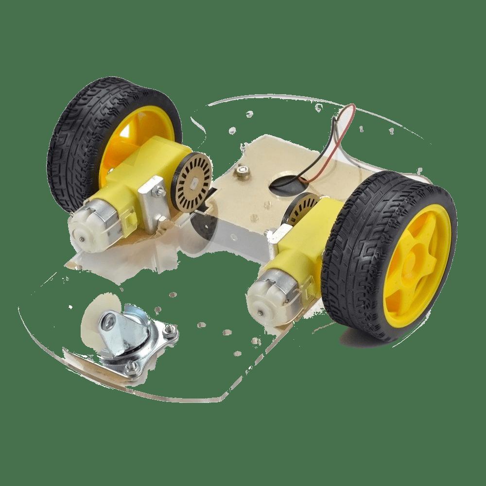 2-wheel-robotic-car-chassis-1