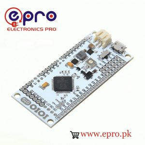 IOIO OTG Development Board for Android App in Pakistan