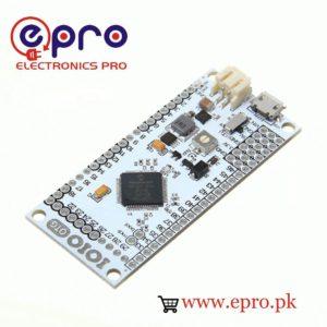 ioio-programmer-epro