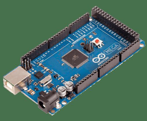 kisspng-arduino-mega-2560-microcontroller-arduino-uno-atme-arduino-mega2560-5b3546fe2de461.521727831530218238188
