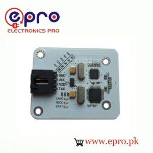 13.56MHZ RFID Reader Writer Module in Pakistan