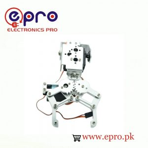 robotic-arm-epro