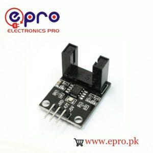 rpm-sensor-module