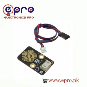 SEN0121 Steam Sensor Module in Pakistan