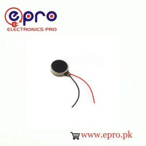 vibrater-motor-epro