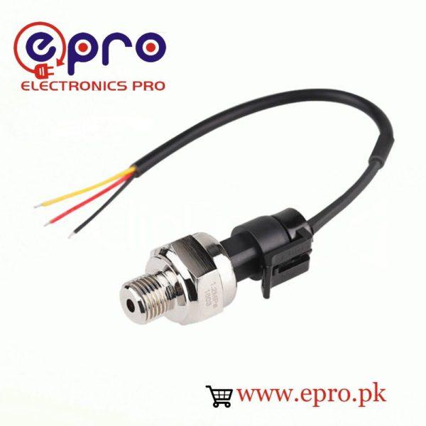 presher-sensor-epro