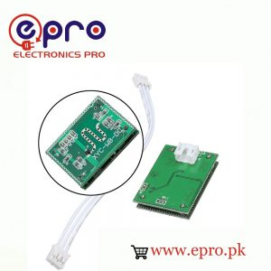 5.8GHZ Microwave Radar Sensor Module in Pakistan