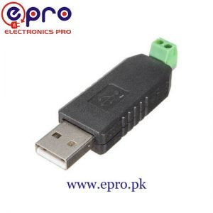 USB to RS485 Converter in Pakistan
