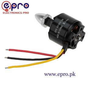 2212 950KV Brushless Motor in Pakistan