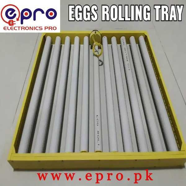 70 Eggs Turning Rolling Moving Tray in Pakistan.jpg