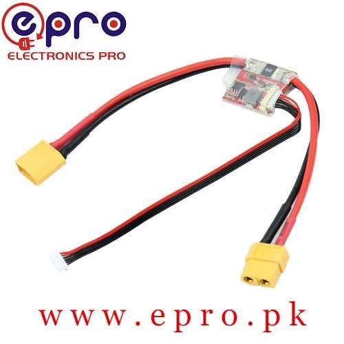 Ardupilot APM 2.8 Power Adapter Module in Pakistan