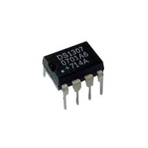 DS1307-PDIP-8-Real-Time-Calendar-and-Clock-3-EPRO