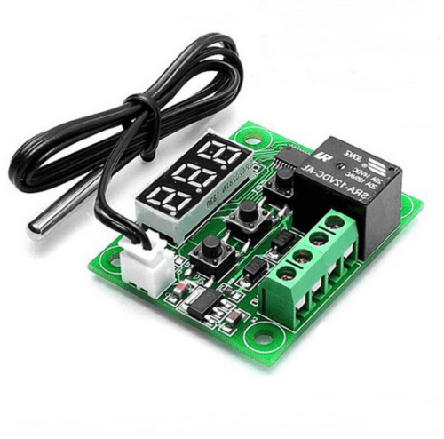 w1209-dc-12v-heat-cool-temp-thermostat-temperature-control-switch-temperature-controller-thermometer-500x500