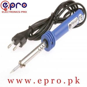 CTBrand Soldering Iron in Pakistan