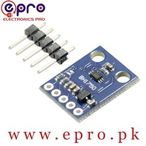Light Intensity Sensor BH1750 in Pakistan