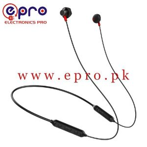 HD Voice Bluetooth Headset in Pakistan