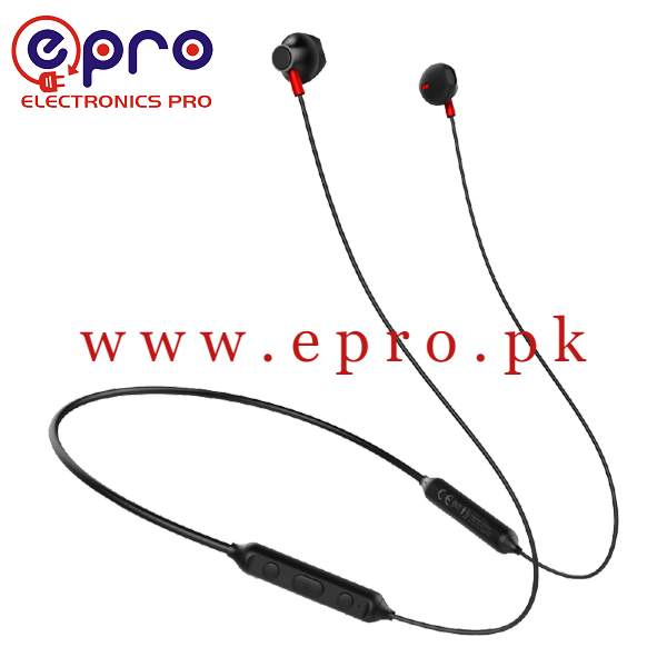 HD Voice Bluetooth Headset in Pakistan