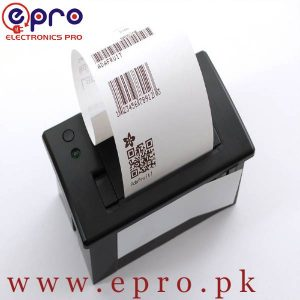 Adafruit Mini Thermal Receipt Printer in Pakistan